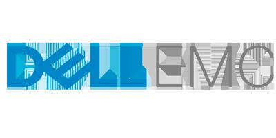 DELL}EMC-logo