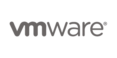 vmwarw