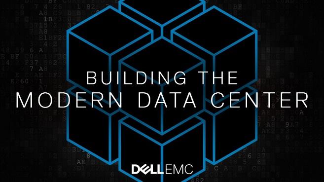 Dell EMC mejora su programa de canal pensando en los partners