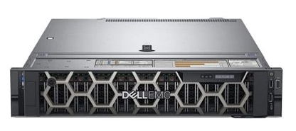 DELL EMC POWEREDGE R7425