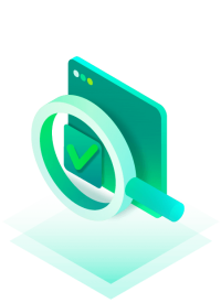 vbofeatures_vbo_ediscovery_made_easy.png.web.1280.1280